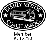 Family Motor Coach Association Commercial Membership
