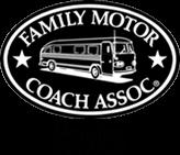 Family Motor Coach Association Commercial Membership