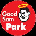 Good Sam Club Park