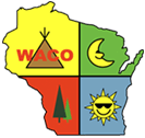 Wisconsin Association of Campgrounds