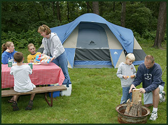 Sherwood Forest Camping >> Camping Site Maps Sherwood Forest Camping Rv Park