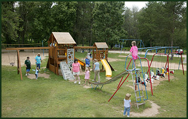 Sherwood Forest Camping >> Camping Amenities Sherwood Forest Camping Rv Park